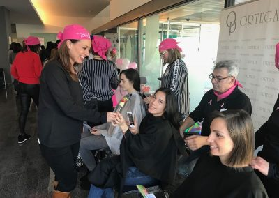 ballesteros-colabora-donacion-cabello-1