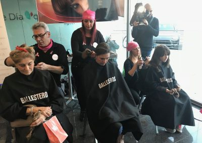 ballesteros-colabora-donacion-cabello-16