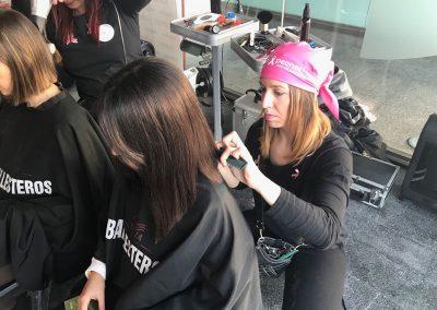 ballesteros-colabora-donacion-cabello-3
