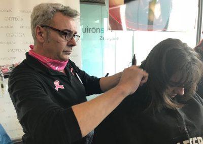 ballesteros-colabora-donacion-cabello-6