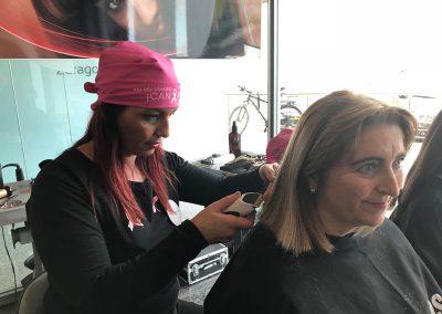 ballesteros-colabora-donacion-cabello-7