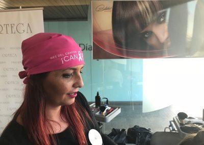 ballesteros-colabora-donacion-cabello-9