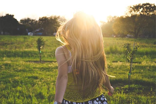 Claves para recuperar tu pelo después del verano