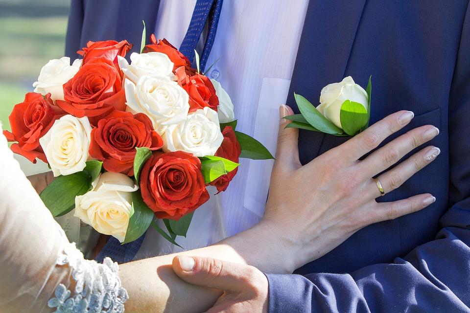 Tratamientos de belleza especiales para novias