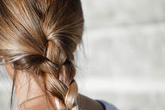 Pelucas oncológicas de pelo natural – Cuidados pelucas cabello natural