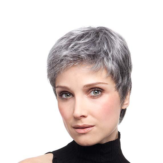 Diferencias entre una peluca oncológica y una peluca normal ¿Cuáles son?