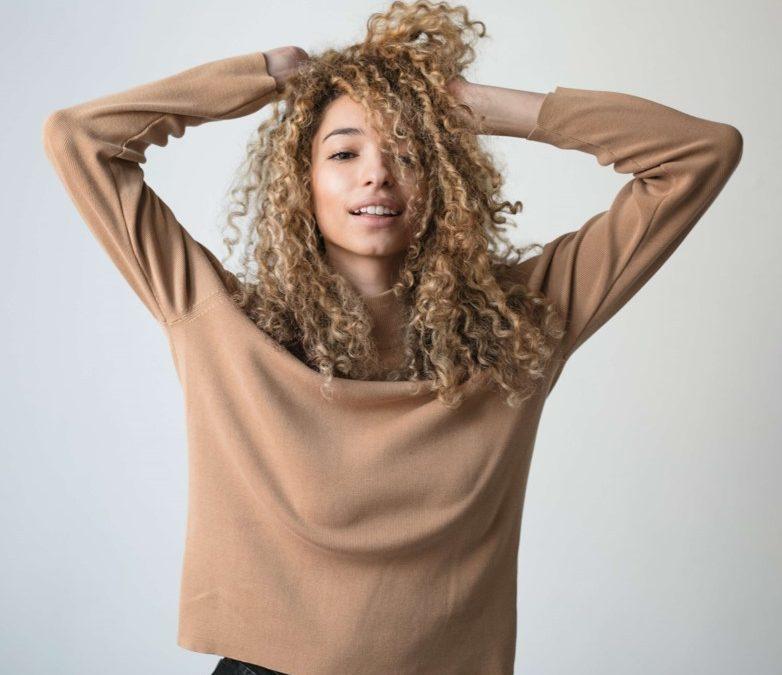 ¿Qué tipos de corte te favorecen según tu cabello? – Cortes de pelo en tendencia